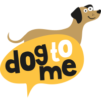 dogtome.at